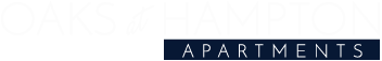 Oaks at Hampton Apartments logo